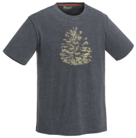 PINEWOOD® Pine OUTDOOR T-Shirt
