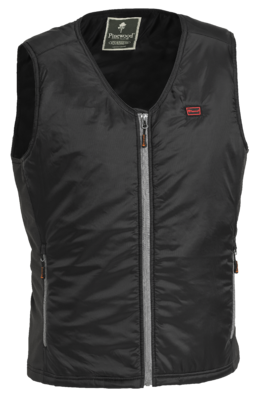 HEATING VEST PINEWOOD®/5588