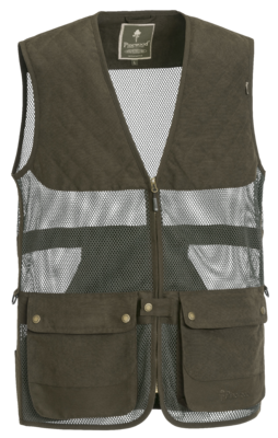 VEST PINEWOOD® PRESTWICK SHOOTING/5798