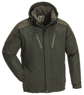 JACKET PINEWOOD® EDMONTON 5880