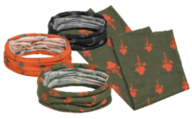 HEADSCARF PINEWOOD® OUTDOOR