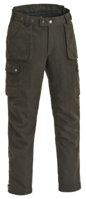 TROUSERS PINEWOOD® PRESTWICK EXCLUSIVE