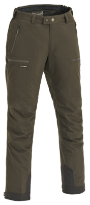 BROEK PINEWOOD® GROUSE LITE