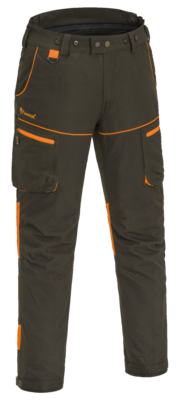 PINEWOOD® WILD BOAR EXTREM HOSE