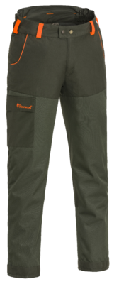 BROEK PINEWOOD® CUMBRIA WOOD 5993