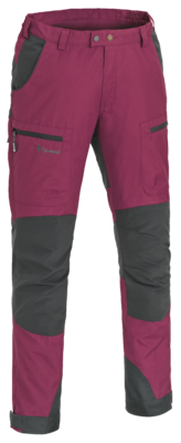 Kids Trousers Pinewood® Caribou TC/6085