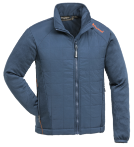 PINEWOOD® THELON PADDED KIDS JACKE