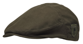 Pinewood York Cap