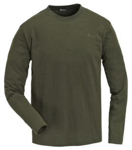 T-shirt Pinewood Long Sleeve 2-pack