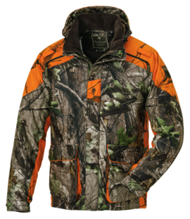 Hunting jacket Pinewood Red Deer