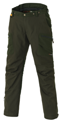 3f685c2d6d7b9 Pinewood - Clothing for hunting, fishing and outdoor