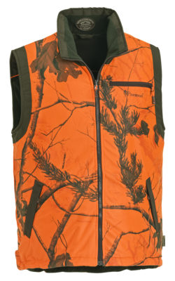 VEST PINEWOOD®  RETRIEVER