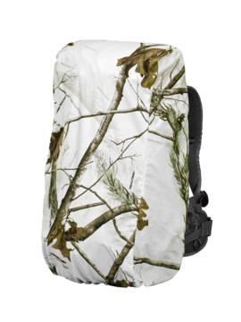 Backpack cover Pinewood Camouflage