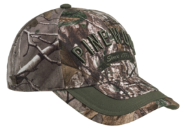 PINEWOOD ANNEVERSERY CAP