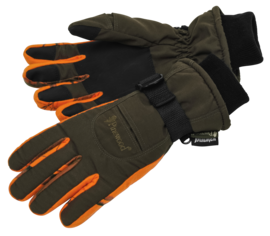 GLOVE PINEWOOD MEMBRANE – KIDS