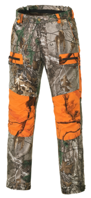 PINEWOOD® RETRIEVER HOSE CAMOUFLAGE