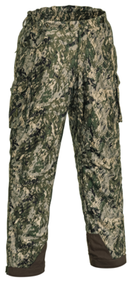 Hunting trousers Caribou Sphere®
