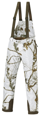 Hunting Pants Tibet Winter-Camouflage