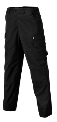 Outdoor Trousers Pinewood Finnveden Winter