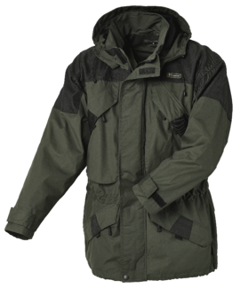 Outdoor Jacket Pinewood® Lappland Extreme/9093