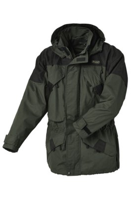 Outdoor Jacket Pinewood Lappland Extreme