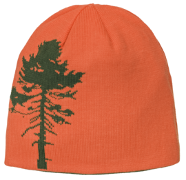 PINEWOOD® TREE KIDS MÜTZE