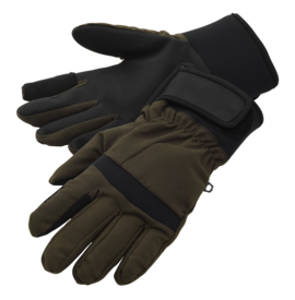 Hunting glove Pinewood Kenny