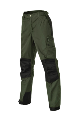 Outdoor Trousers Pinewood Lappland