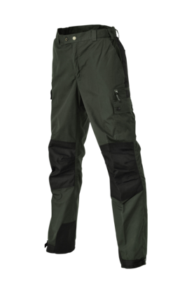 Outdoor Trousers Pinewood Lappland Extreme - Kids
