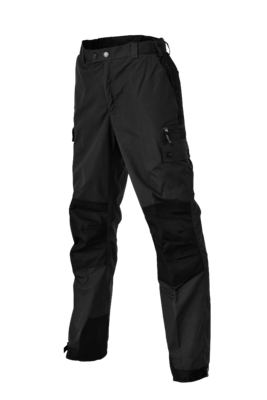 Outdoor Trousers Pinewood® Lappland Extreme 9285