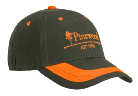 PINEWOOD® 2-Color CAP