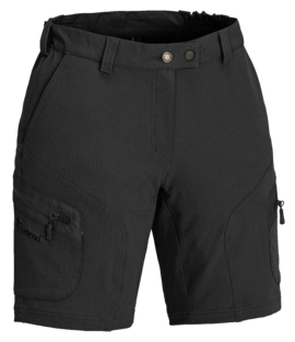 Shorts Pinewood® Wildmark Stretch – Dam/9346