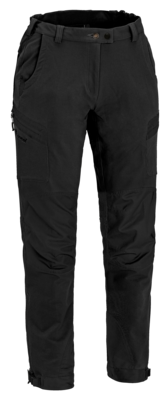 Trousers Pinewood Wildmark Stretch – Ladies