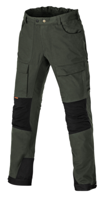 Trousers Pinewood Himalaya Extreme - Ladies