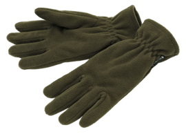 Fleece glove Samuel