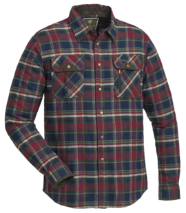 Shirt Pinewood Prestwick Exclusive
