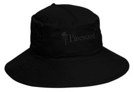 Hat Pinewood Mosquito
