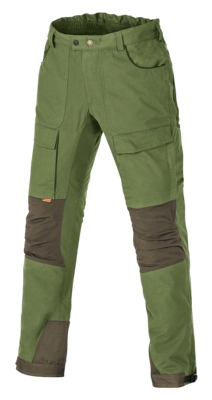Outdoor Trousers Pinewood Himalaya