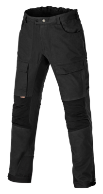 Outdoor Trousers Pinewood Himalaya Extreme