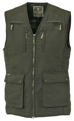 Vest Pinewood Krüger Exclusive