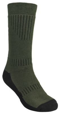 SOCKS PINEWOOD® DRYTEX – MIDDLE
