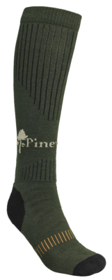 SOCK PINEWOOD® DRYTEX-HIGH