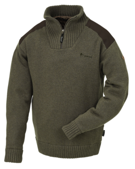 Sweater Pinewood® New Stormy/9547