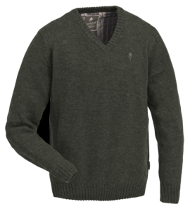 Pinewood Wiltshire Sweater