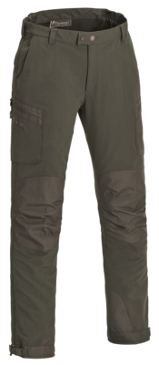 Pinewood Wildmark Stretch Hose