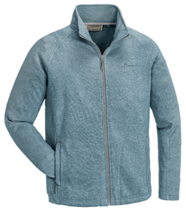 Fleece bunda Pinewood Gabriel