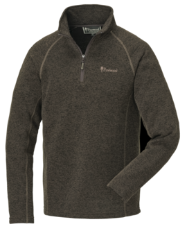 FLEECE GENSER PINEWOOD JOHN