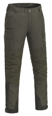 Broek Pinewood Hondensport
