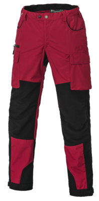 Trousers Pinewood Dog Sports