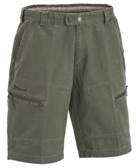 Shorts Pinewood Hastings